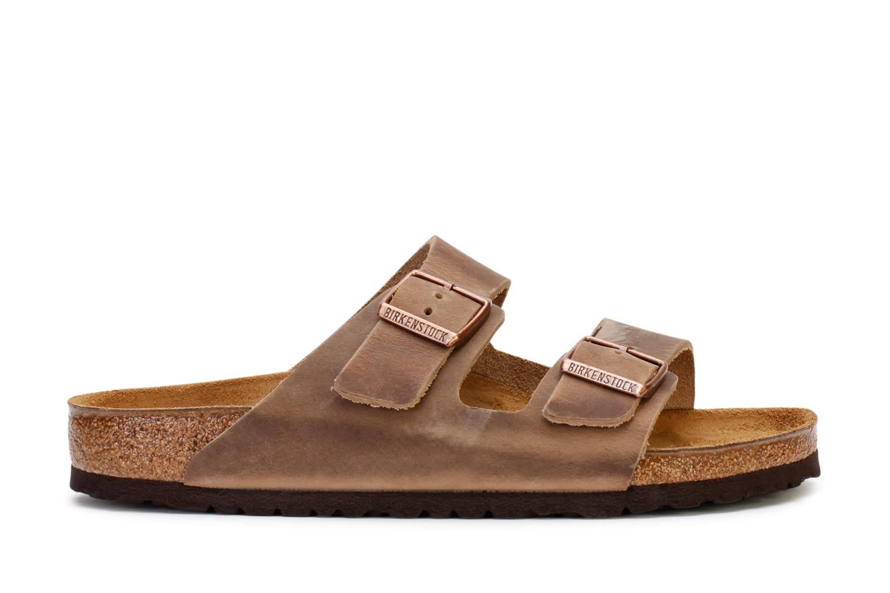 birkenstock-mens-slide-sandals-arizona-oiled-leather-tabacco-brown-352202-main