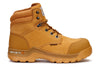 6-Inch Rugged Flex Soft Toe Waterproof Work Boot
