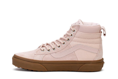 vans-unisex-high-top-sneakers-sk8-hi-46-mte-dx-sepia-rose-gum-vn0a3dq5oq6-opposite