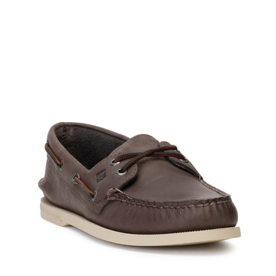 sperry-top-sider-mens-boat-shoes-a-o-2-eye-cross-lace-grey-sts16289-3/4shot