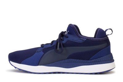 puma-mens-sneakers-pacer-next-blue-depth-peacoat-363703-03-opposite