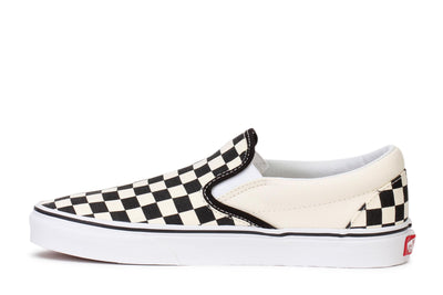 vans-mens-classic-slip-on-sneakers-black-white-checkerboard-white-vn000eyebww-opposite