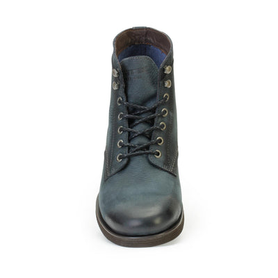 wolverine-mens-6-boots-clarence-vintage-black-leather-w40114-front