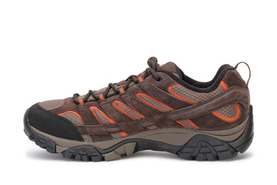 merrell-mens-shoes-moab-2-waterproof-espresso-j06027-opposite