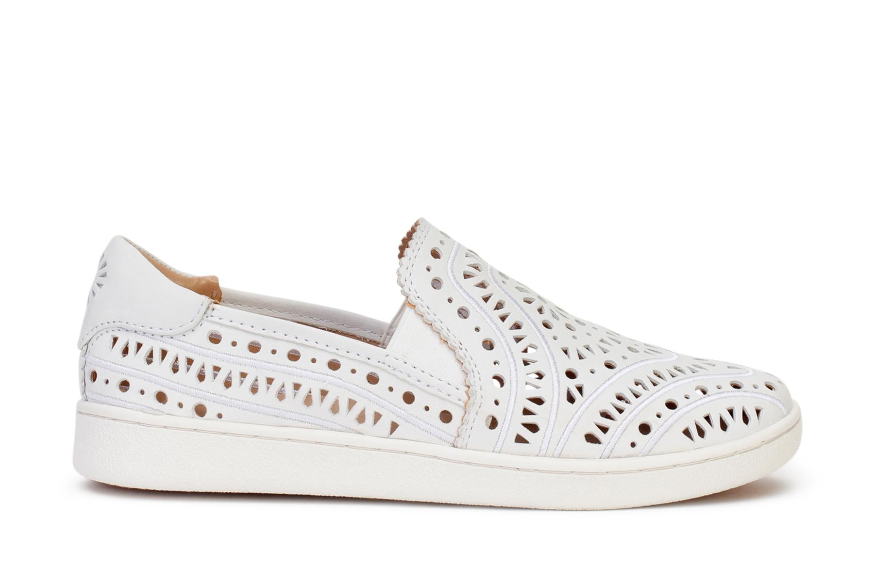 ugg-womens-cas-perf-casual-slip-on-sneakers-white-leather-main