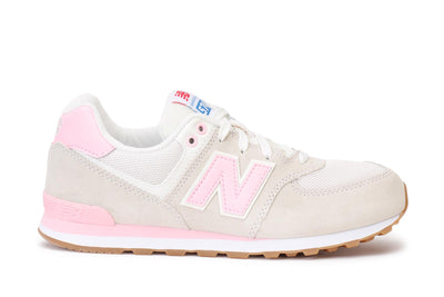 new-balance-kids-sneakers-574-resort-sporty-pink-grey-kl574ryg-main