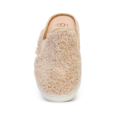 Luci UGG Slip-On Shoes
