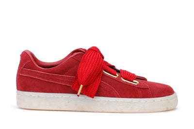 puma-womens-suede-heart-celebrate-fashion-sneakers-red-dahila-365561-02-main