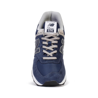 new-balance-mens-running-sneakers-574-classic-navy-ml574egn-front