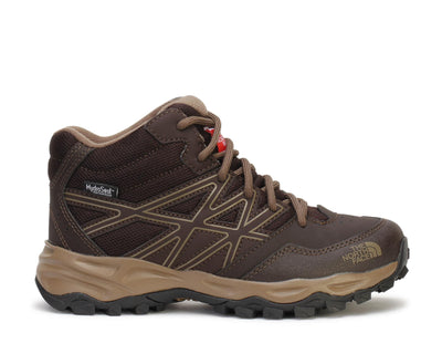 the-north-face-kids-mid-boots-jr-hedgehog-waterproof-brown-brown-0cj8qysl-main