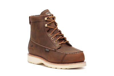 irish-setter-mens-wingshooter-waterproof-boots-891-brown-leather-3/4shot