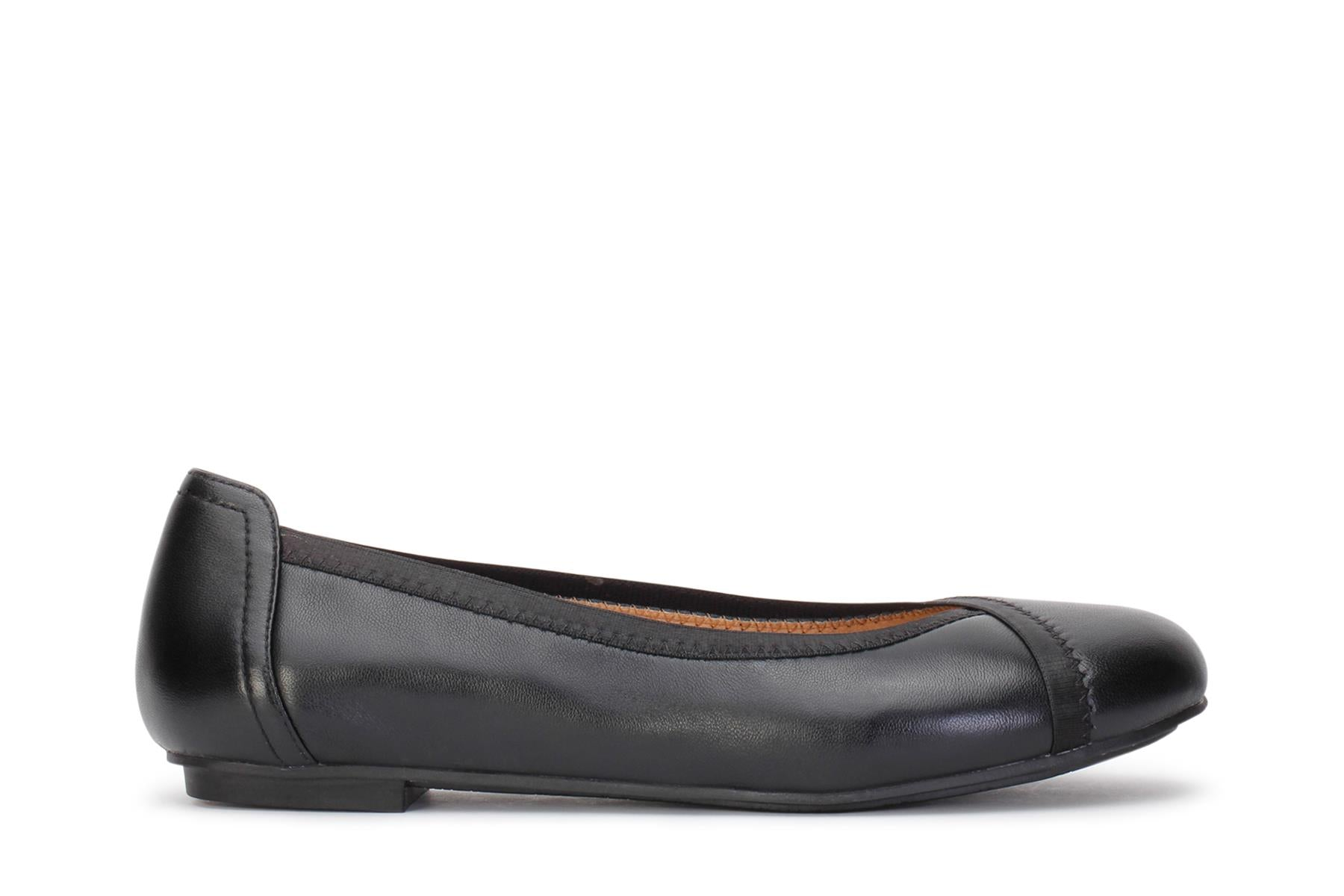 vionic-womens-ballet-flat-shoes-corall-black-10010058-main
