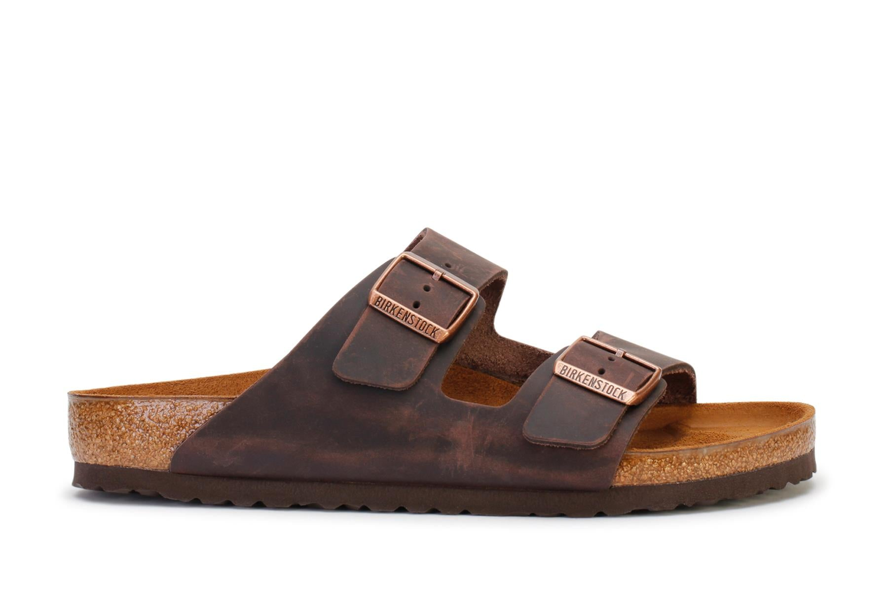 birkenstock-mens-slide-sandals-arizona-oiled-leather-habana-52531-main