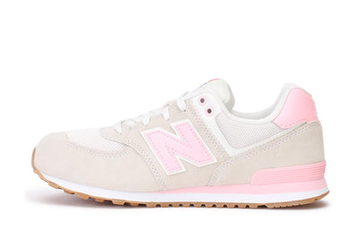 new-balance-kids-sneakers-574-resort-sporty-pink-grey-kl574ryg-opposite