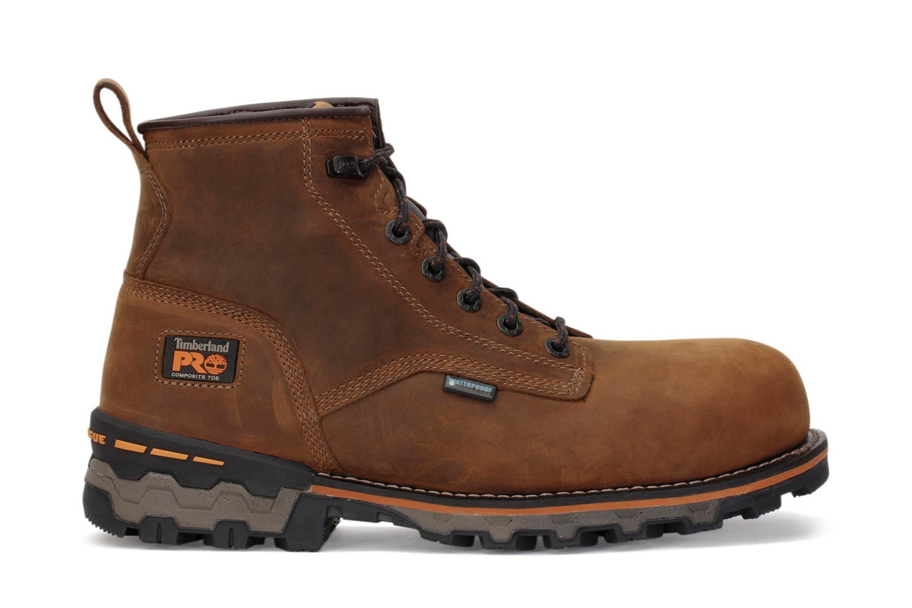 timberland-pro-mens-boondock-6-composite-safety-toe-work-boots-brown-a127g-main