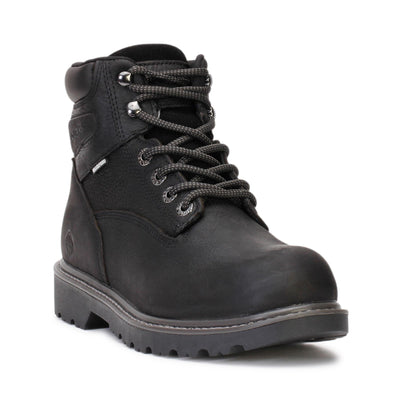 wolverine-mens-6-work-soft-toe-waterproof-boots-floorhand-black-w10691-heel