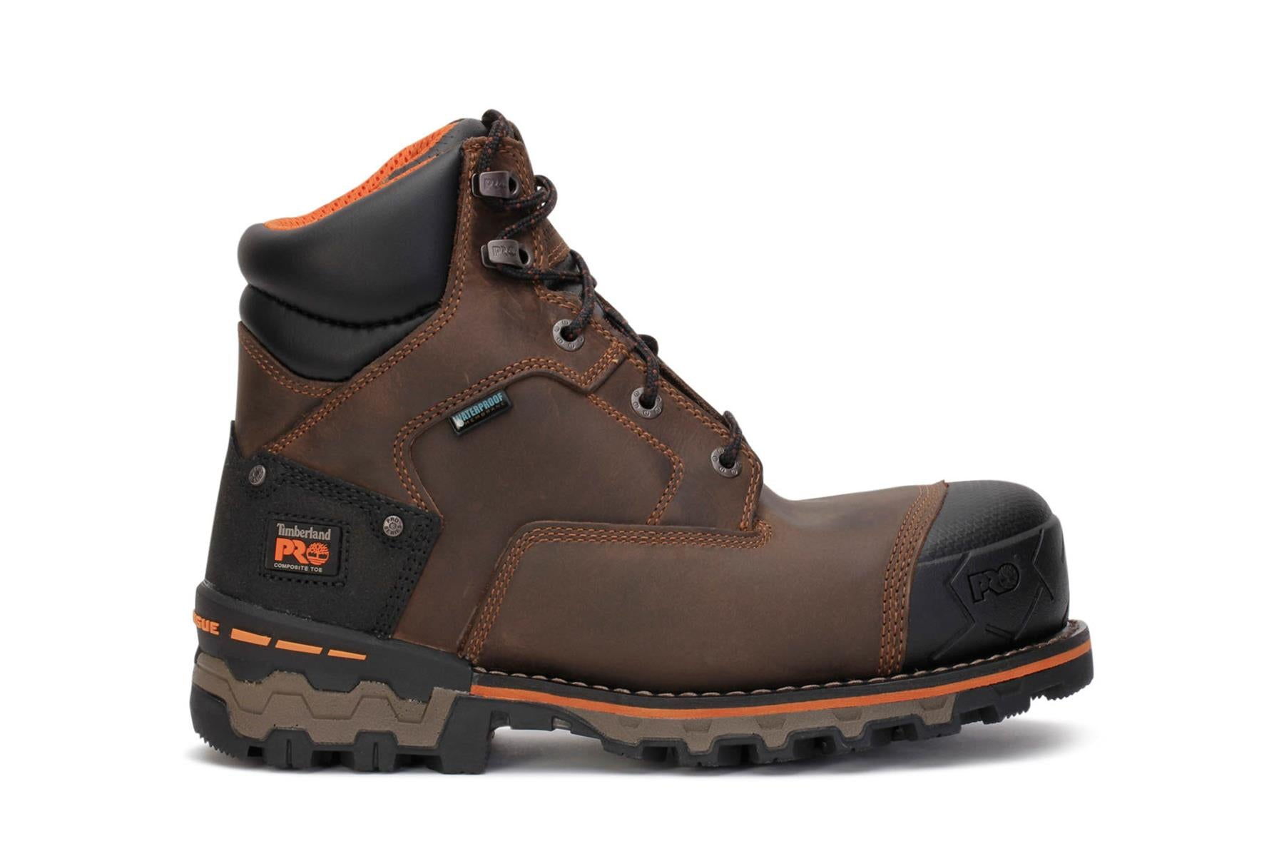 timberland-pro-mens-boondock-6-composite-safety-toe-work-boots-brown-92615-main