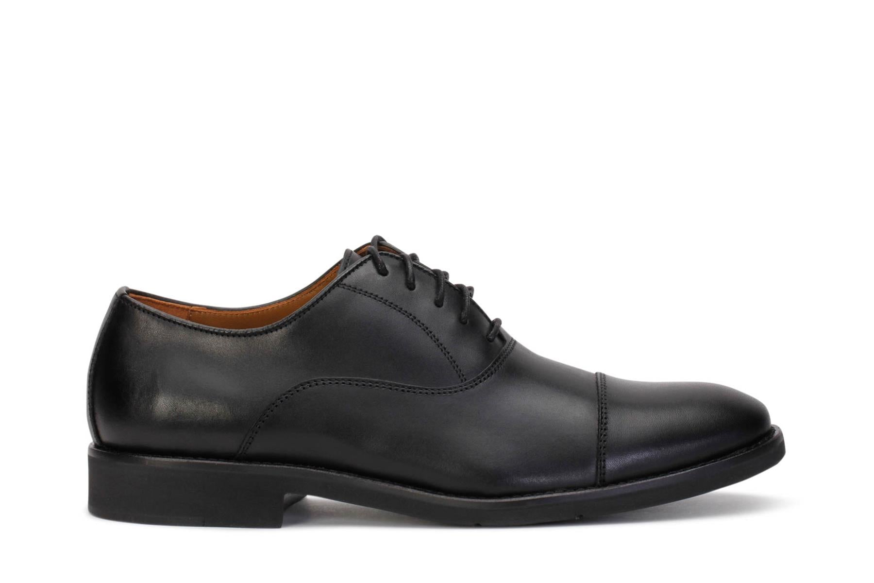 johnston-murphy-mens-oxford-lace-up-clarson-shoes-black-leather-20-3915-main