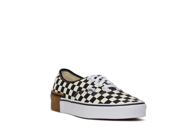 vans-mens-sneakers-authentic-gum-block-checkerboard-vn0a38emu58-opposite