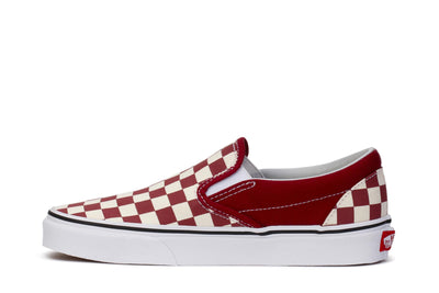 vans-adult-sneakers-classic-slip-on-checkerboard-rumba-red-true-white-vn0a38f7vlw-opposite