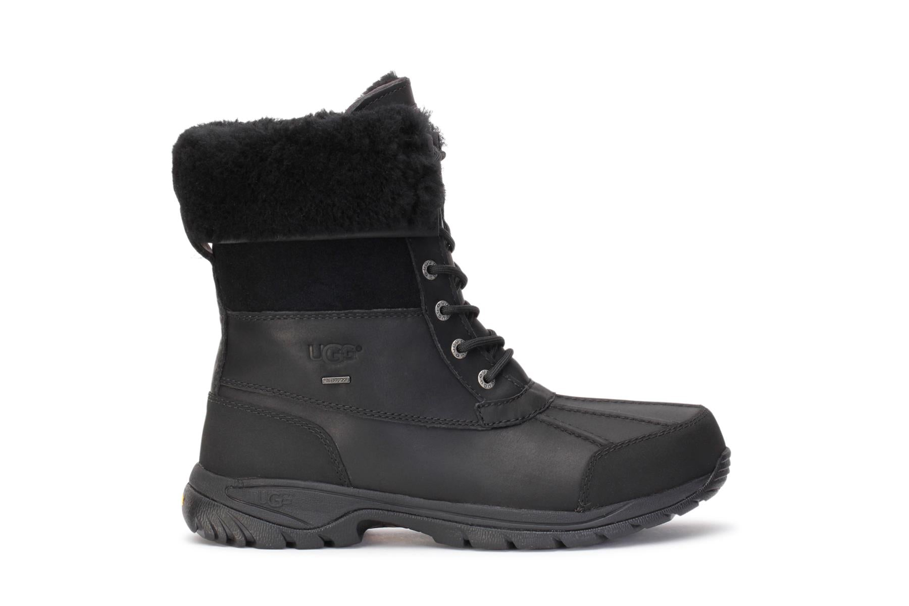 ugg-mens-winter-waterproof-boots-butte-black-main