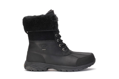 Butte UGG Boots