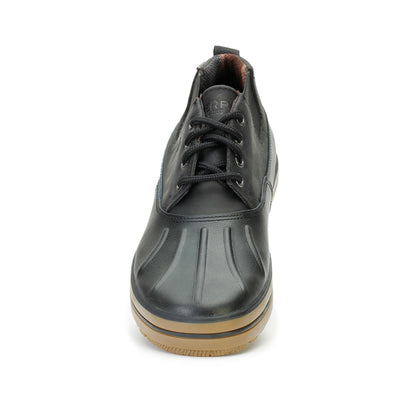 sperry-top-sider-mens-fowl-weather-chukka-boots-black-waterproof-leather-front