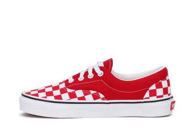 vans-mens-sneakers-era-checkerboard-racing-red-true-white-vn0a4bv4s4e-opposite