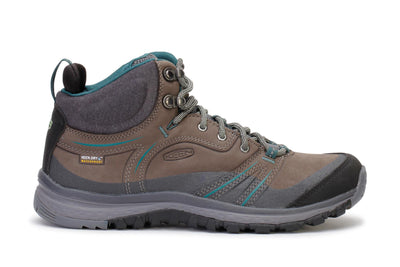 keen-womens-hiking-boots-terradora-mid-leather-waterproof-mushroom-magnet-1017750-main
