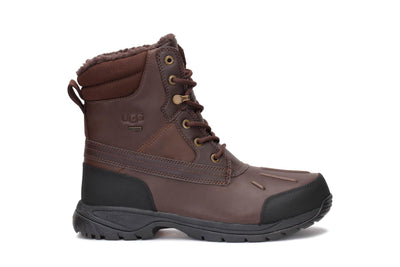 ugg-mens-winter-boots-felton-stout-waterproof-leather-main