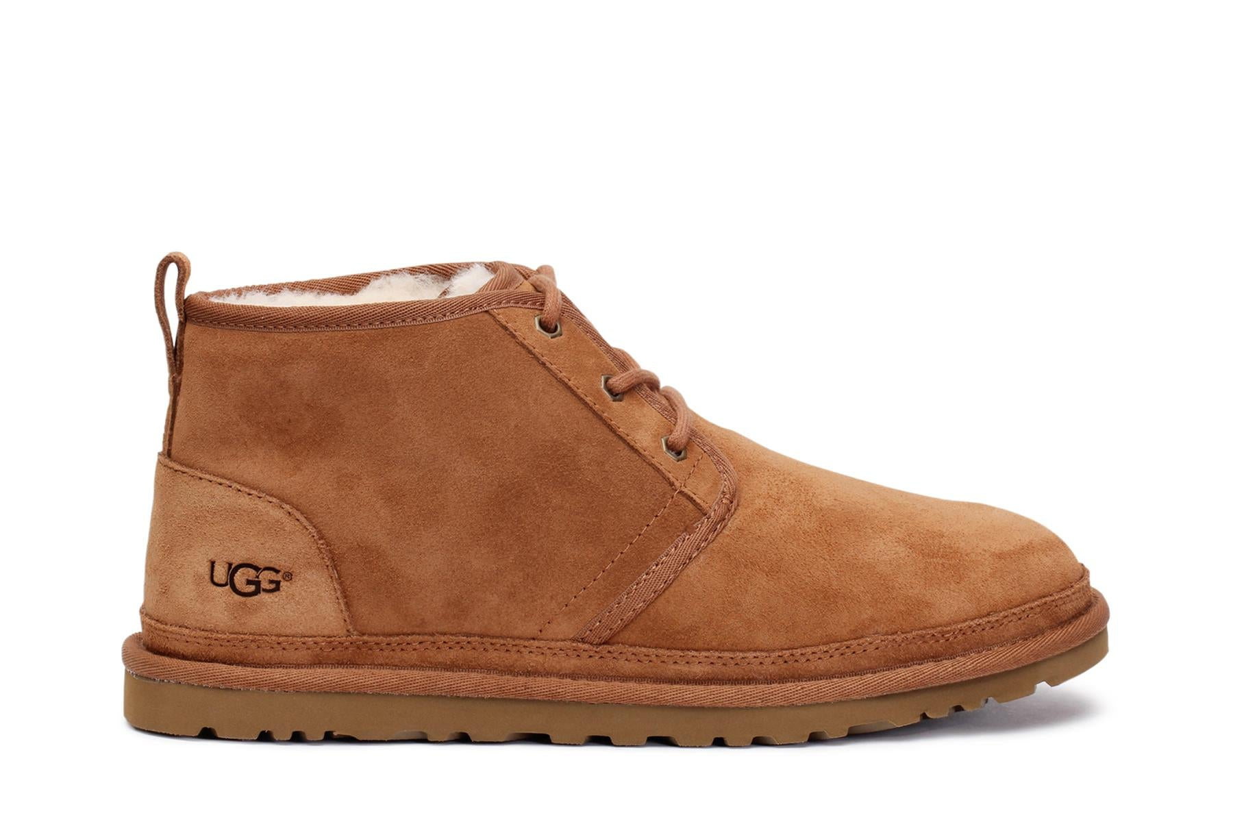 Classic Neumel UGG Boots