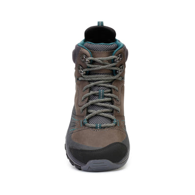 keen-womens-hiking-boots-terradora-mid-leather-waterproof-mushroom-magnet-1017750-front