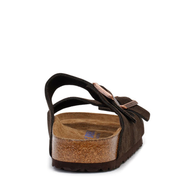 birkenstock-womens-slide-sandals-arizona-bs-mocha-suede-951313-opposite