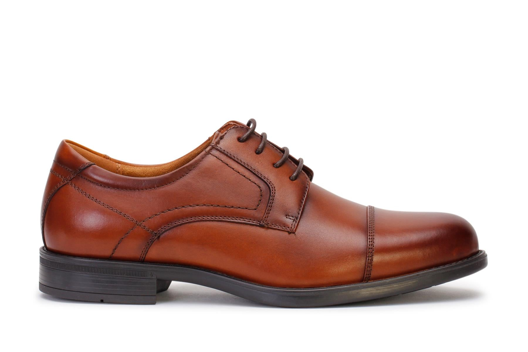 florsheim-mens-dress-shoes-midtown-cap-toe-oxford-cognac-leather-main