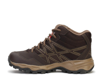the-north-face-kids-mid-boots-jr-hedgehog-waterproof-brown-brown-0cj8qysl-opposite