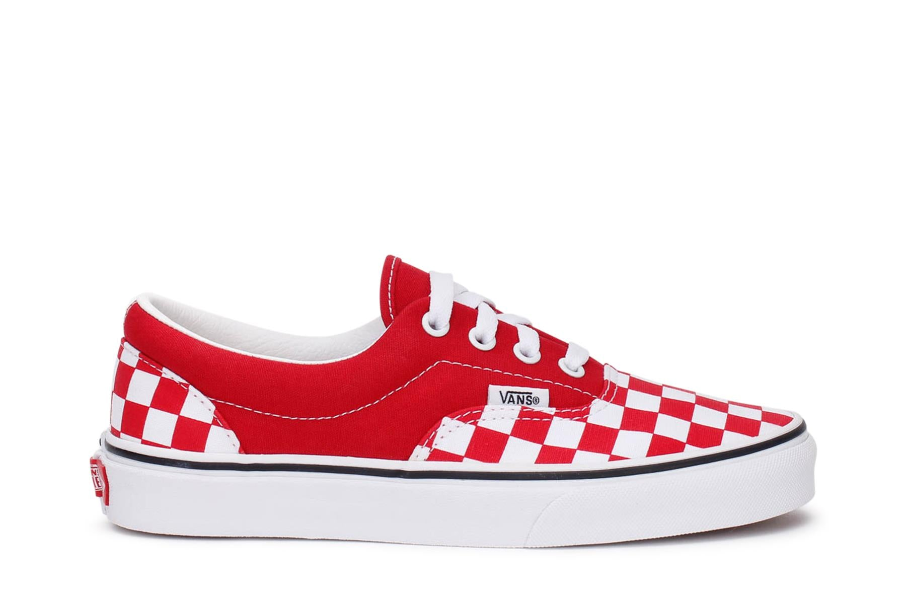 vans-mens-sneakers-era-checkerboard-racing-red-true-white-vn0a4bv4s4e-main
