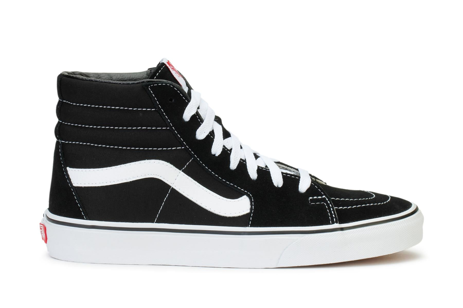 vans-mens-sk8-hi-top-sneakers-black-black-white-vn000d5ib8c-main