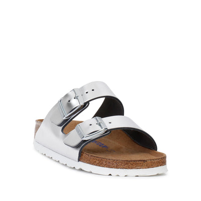 birkenstock-womens-slide-sandals-arizona-bs-silver-1005961-narrow-fit-heel