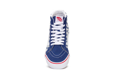 vans-mens-sneakers-sk8-hi-reissue-true-navy-white-vn0a4bv8v3x-front
