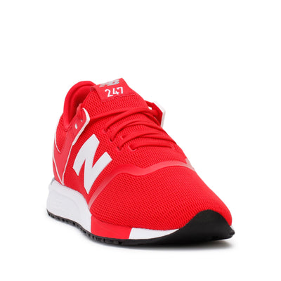new-balance-mens-lifestyle-sneakers-247-decon-cerise-steel-mrl247di-3/4shot