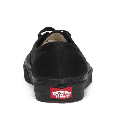 vans-unisex-authentic-skate-sneakers-black-black-canvas-vn-0ee3bka-opposite