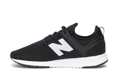 new-balance-mens-sneakers-247-classic-black-dark-grey-mrl247bg-opposite
