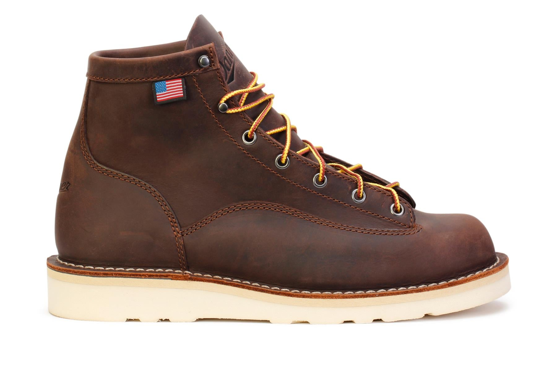 danner-mens-work-boots-bull-run-brown-cristy-leather-15552-main