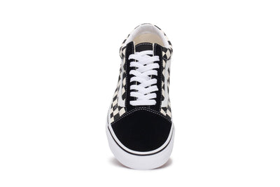 vans-mens-sneakers-old-skool-primary-checkerboard-black-white-vn0a38g1p0s-front