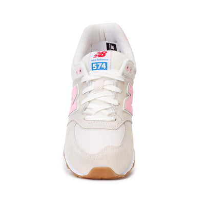 new-balance-kids-sneakers-574-resort-sporty-pink-grey-kl574ryg-front