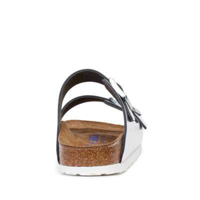 birkenstock-womens-slide-sandals-arizona-bs-silver-1005961-narrow-fit-opposite