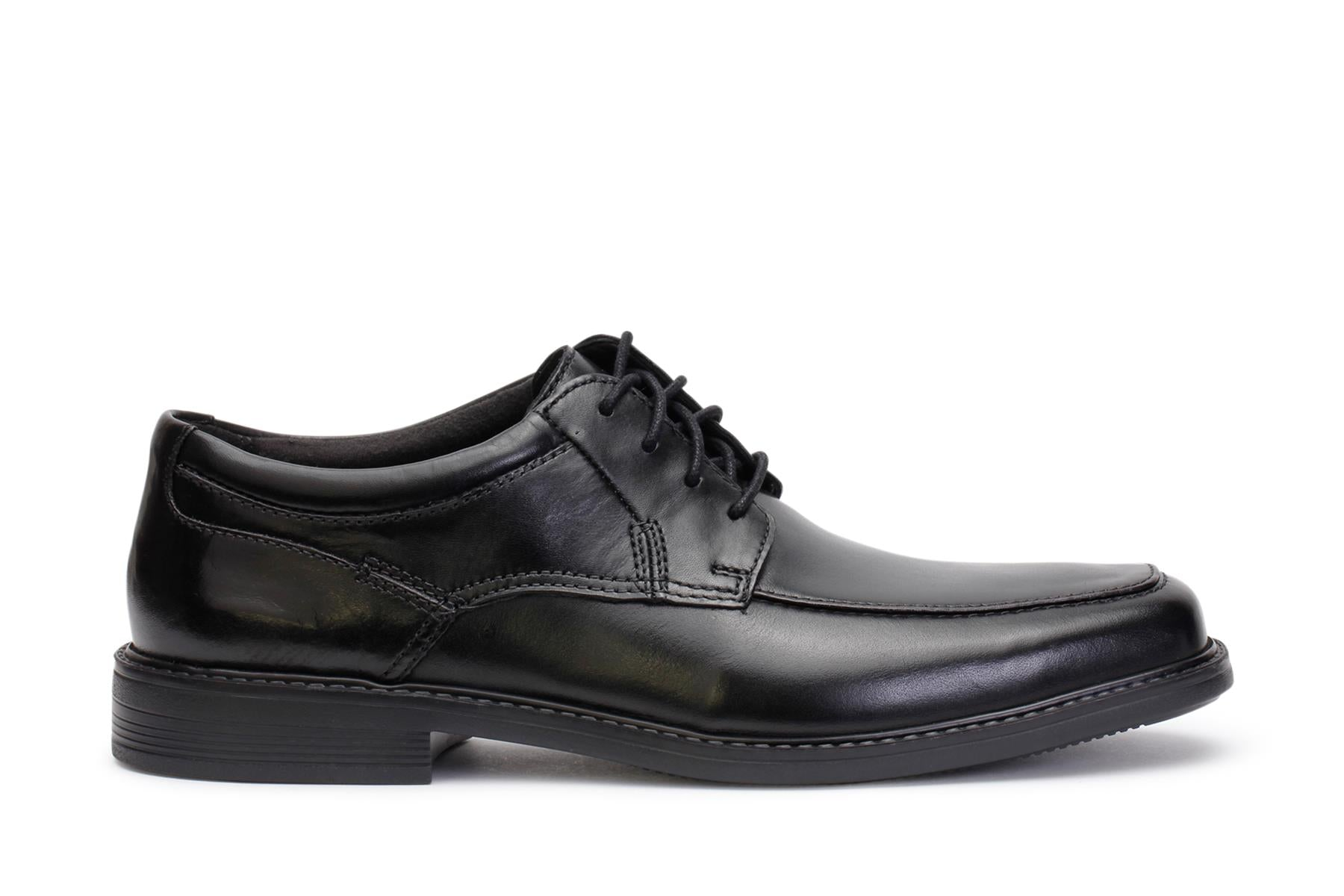 bostonian-mens-lace-up-dress-shoes-ipswich-apron-black-leather-26130507-main