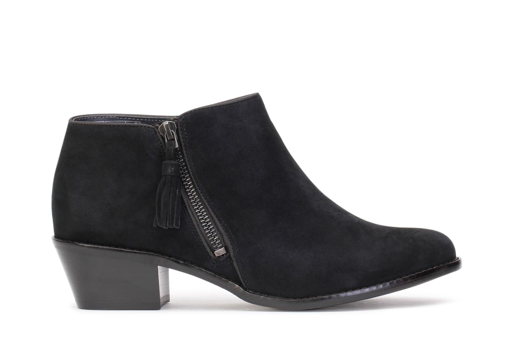 vionic-womens-ankle-boots-serena-black-suede-10000681-main