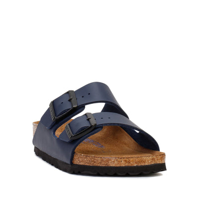 Arizona Birko-Flor Birkenstock Sandals