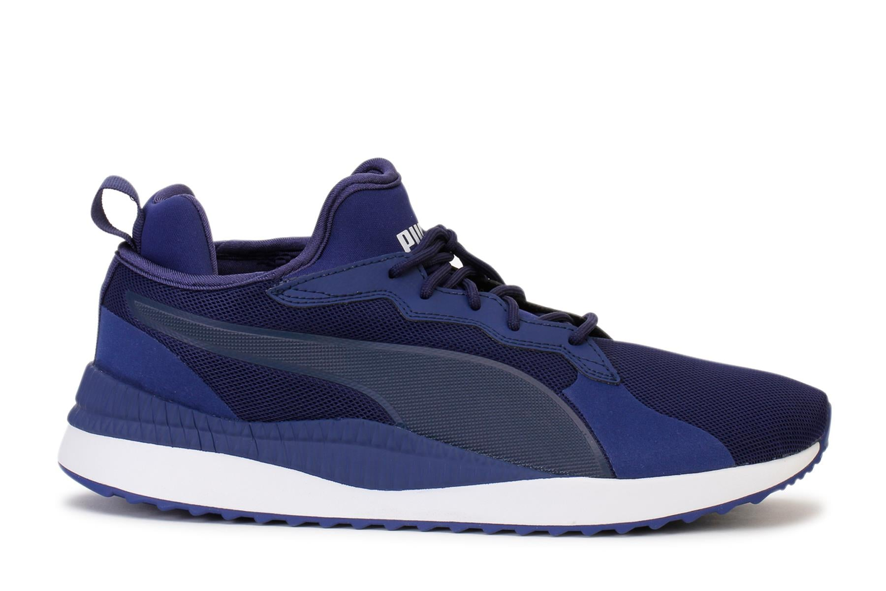 Pacer Next Puma Sneakers